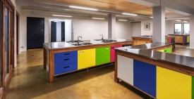 seaforth-primary-school-kitchen-1